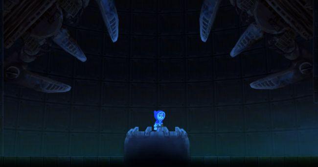 Teslagrad - Screenshots - Bild 10