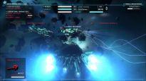 Strike Suit Zero DLC: Heroes of the Fleet - Screenshots - Bild 2