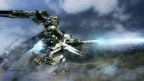 Armored Core: Verdict Day - Screenshots - Bild 9