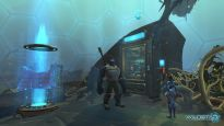 WildStar - Screenshots - Bild 14