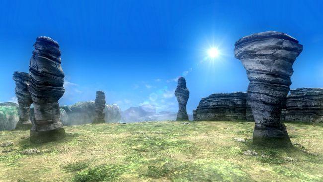 Dead or Alive 5 Ultimate - Screenshots - Bild 26