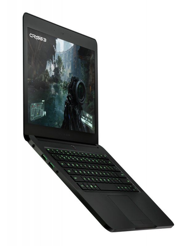 Razer Blade - Screenshots - Bild 13