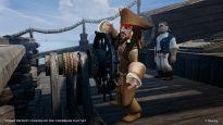 Disney Infinity - Screenshots - Bild 16