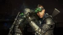 Tom Clancy's Splinter Cell: Blacklist - Screenshots - Bild 2