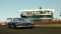 Gran Turismo 6 - Screenshots - Bild 16