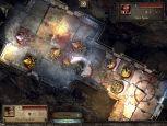 Warhammer Quest - Screenshots - Bild 18