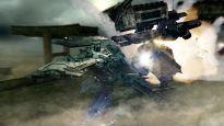 Armored Core: Verdict Day - Screenshots - Bild 6