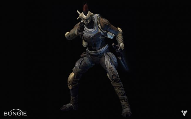 Destiny - Artworks - Bild 3