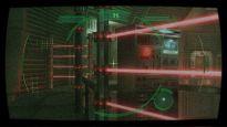 Resident Evil Revelations - Screenshots - Bild 19
