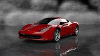 Gran Turismo 6 - Screenshots - Bild 55