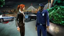 Cognition: An Erica Reed Thriller Episode 3: The Oracle - Screenshots - Bild 10