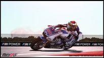 MotoGP 13 - Screenshots - Bild 44