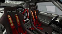 Gran Turismo 6 - Screenshots - Bild 52