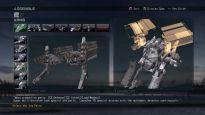 Armored Core: Verdict Day - Screenshots - Bild 7