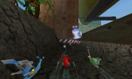 Turbo: Super Stunt Squad - Screenshots - Bild 8