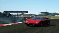 Gran Turismo 6 - Screenshots - Bild 2