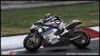 MotoGP 13 - Screenshots - Bild 46