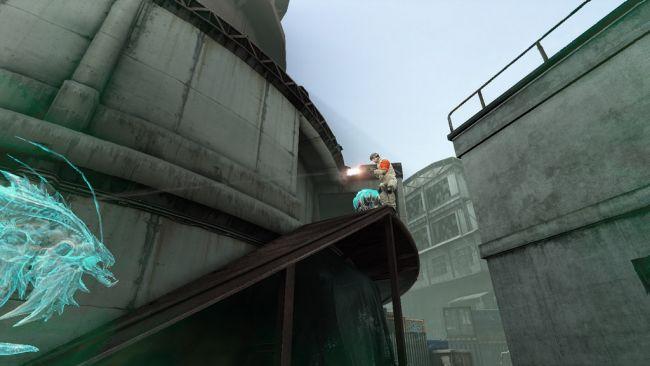 Soldier Front 2 - Screenshots - Bild 1
