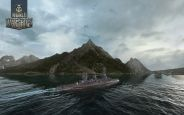 World of Warships - Screenshots - Bild 14