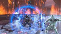DC Universe Online DLC: Origin Crisis - Screenshots - Bild 6