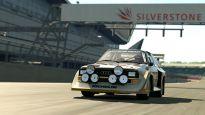Gran Turismo 6 - Screenshots - Bild 10