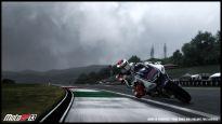 MotoGP 13 - Screenshots - Bild 45