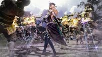 Dynasty Warriors 8 - Screenshots - Bild 8
