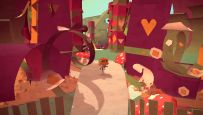 Tearaway - Screenshots - Bild 3