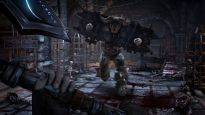 Hellraid - Screenshots - Bild 1