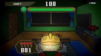Game & Wario - Screenshots - Bild 34