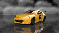 Gran Turismo 6 - Screenshots - Bild 76