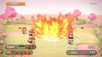 Game & Wario - Screenshots - Bild 6