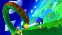 Sonic Lost World - Screenshots - Bild 5