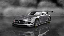 Gran Turismo 6 - Screenshots - Bild 74