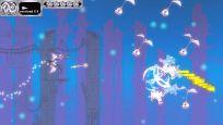 Ballpoint Universe - Screenshots - Bild 6