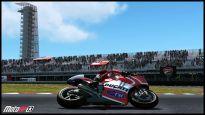 MotoGP 13 - Screenshots - Bild 3