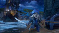 Disney Infinity - Screenshots - Bild 11