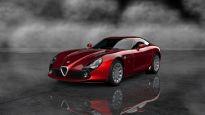 Gran Turismo 6 - Screenshots - Bild 41