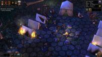 Expeditions: Conquistador - Screenshots - Bild 1