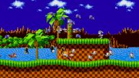 Sonic the Hedgehog - Screenshots - Bild 5