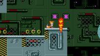 Sonic the Hedgehog - Screenshots - Bild 11