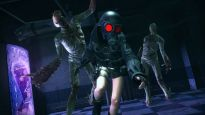 Resident Evil Revelations DLC - Screenshots - Bild 1