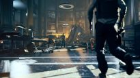 Quantum Break - Screenshots - Bild 1
