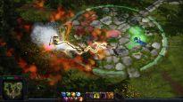 Magicka: Wizard Wars - Screenshots - Bild 2
