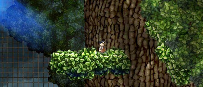 Teslagrad - Screenshots - Bild 1