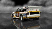 Gran Turismo 6 - Screenshots - Bild 47