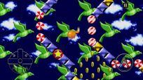 Sonic the Hedgehog - Screenshots - Bild 19