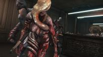 Resident Evil Revelations DLC - Screenshots - Bild 6
