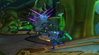 WildStar - Screenshots - Bild 18
