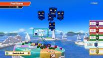 Game & Wario - Screenshots - Bild 67